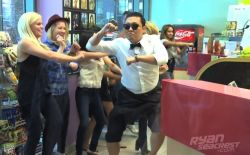 Nauka Tanca Dla Singlii Na Impreze, Wesele, Sylwestra, Karnwal
