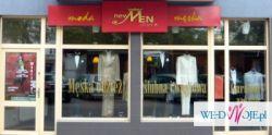 New Men Style      moda męska,ślubna,garnitury,smokingi,surduty,fraki