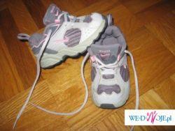 Nike TRAIL z USA EUR 23,5 DLA NIUNI