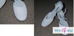 Nowe buty Growikar r.42