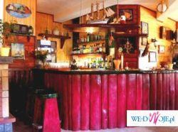 Oddam termin na wesele - restauracja Viking w Redzie koło Wejherowa 26.09.2009