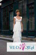 odkupię suknię ślubną