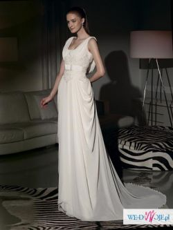 Odkupię suknię Villais JAVA 34!