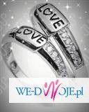 Odkupię termin wesela(2012)-pilne!