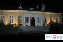 Odsprzedam termin wesela - Warszawa