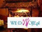 Odstapię na 26.06.2010 r. salę weselną HAZO wraz ze świetną  orkiestrą MEGAFORTE