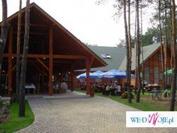 Odstąpię salę na wesele w Warszawie 22.08