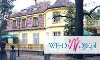 Odstąpię termin wesela 10.08.2013