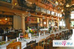 Odstąpię termin wesela 14. 08. 2011 w Folwarku u Różyca nad Zegrzem