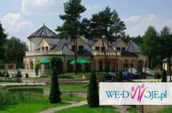 Odstąpię termin wesela 15,16.08.2015 Restauracja KORONA Rybnik
