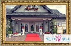 Odstąpię termin wesela 20.06.15 DWOREK AMBER - ŁÓDŹ