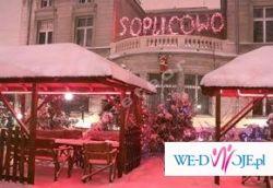 Odstąpię termin wesela 25 lipca 2009 w Łodzi.