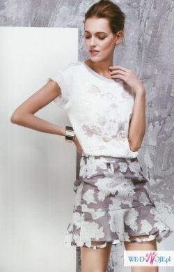 Odzież damska z Włoch, odzież włoska