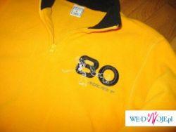 Old Navy Brand XL firmowa bluza z USA