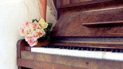 Oprawa muzyczna ślubu