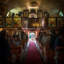 Oprawa Muzyczna Ślubu Kłodzko i okolice