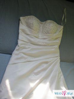Orea Sposa L 505