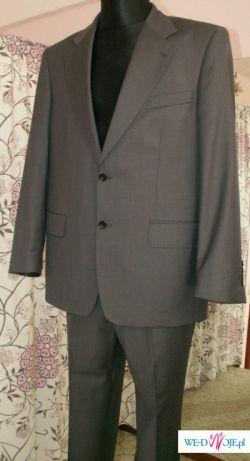 Oryginalny garnitur VISTULA