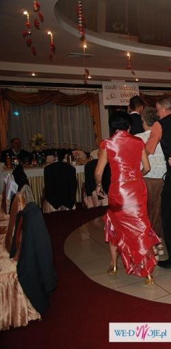 Piekna suknia !!!!!!!!!!! rozmiar 38! !!!!!!!!!!!!!