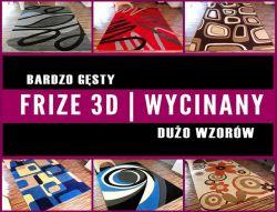 Piękne I Tanie Dywany I Chodniki Wysyłka W Całej Polsce