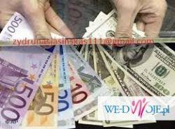 pomoc finansowe ofareju