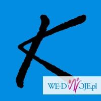 Portal dla zespołów oraz dj weselnych