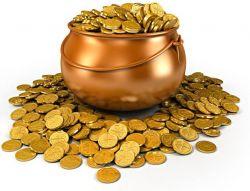 pożyczki prywatne / biznesowe, brak zabezpieczenia