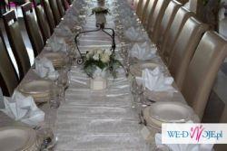 PRESTIŻ kompleksowa organizacja ślubów i wesel