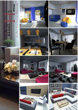 projektowanie wnętrz, home staging, karty i plany nieruchomości
