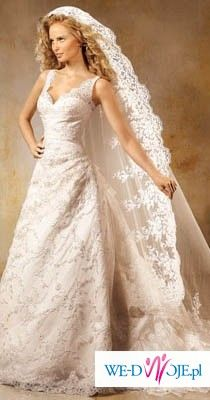 Pronovias - Latido