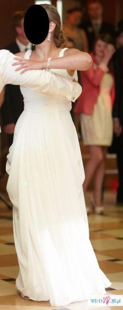Pronovias MALI - suknia z salonu Madonna - Warszawa
