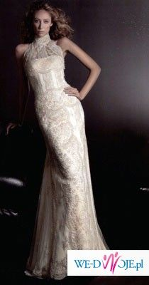 PRONOVIAS OKAZJA !!! MODEL W1