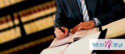 Przetargi Rzeszów, zamówienia publiczne, usługi radcy prawnego, szkolenia