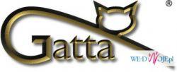Rajstopy GATTA w SUPER CENACH