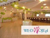 sala weselna 6 sierpnia 2011 SZCZECIN
