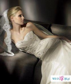 SAN PATRICK model PALADIN 2009!!! JEDYNA W POLSCE!!!!