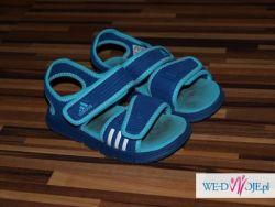 sandaly adidas