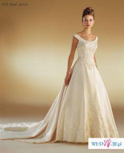 SARAH BRIDE 515