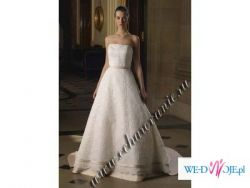 Sincerity Bridal 3070