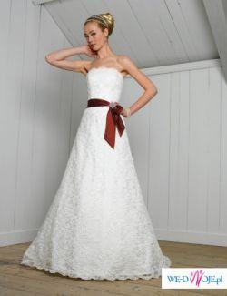Sincerity Bridal 3452 model 2009 r.