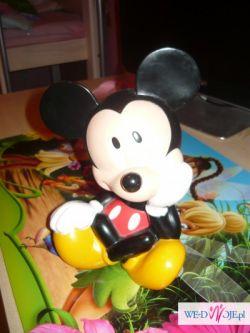 skarbonka myszka miki :)