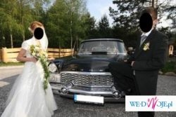 Ślubny surdut angielski New Men