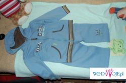 Spodnie, sweterki, dres, body, czapka(5-10-15,coccodrillo,c&a)