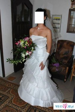 sposabella 425