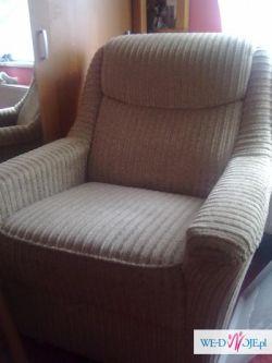 Sprzedam 2 fotele!!!