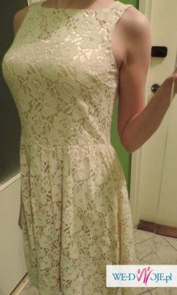sprzedam 3 sukienki, tanio