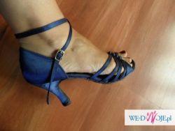94e1f261 sprzedam buty taneczne (tańce latynoamerykańskie) - Buty ...