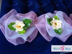 dd9a246eac6a51 sprzedam dekoracje bramy weselnej - Dekoracje weselne - Ogłoszenie ...