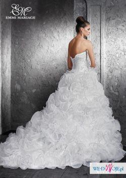 SPRZEDAM EMMI MARIAGE 2012 VIVIANA !!!!