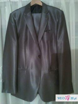 Sprzedam garnitur 3-częściowy niemieckiej  firmy Angelo Litrico.